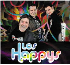 happys-op