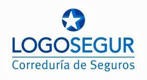 logosegur_V2