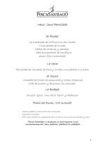 cena-otono-invierno-2018