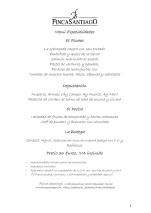otono-invierno-especialidades-2018