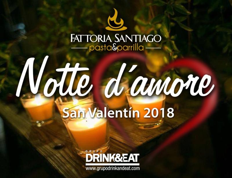 san-valentin-2018