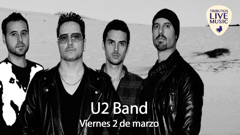 U2BAND-viernes-2-marzo