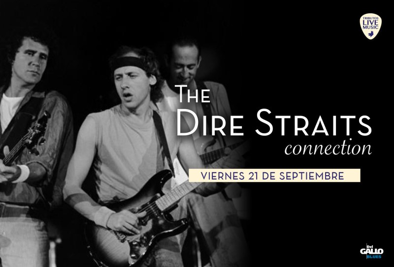 cartel-the-dire-straits-connection-V2
