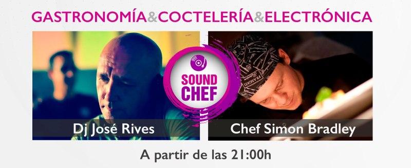 sound-chef-post
